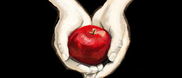 Twilight__Apple_by_jrecourt.png
