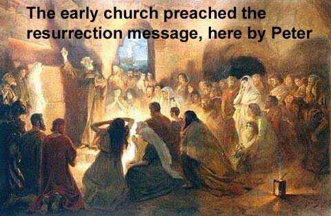 peter-preaching